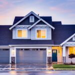 Seven steps to Buying a property in Victoria